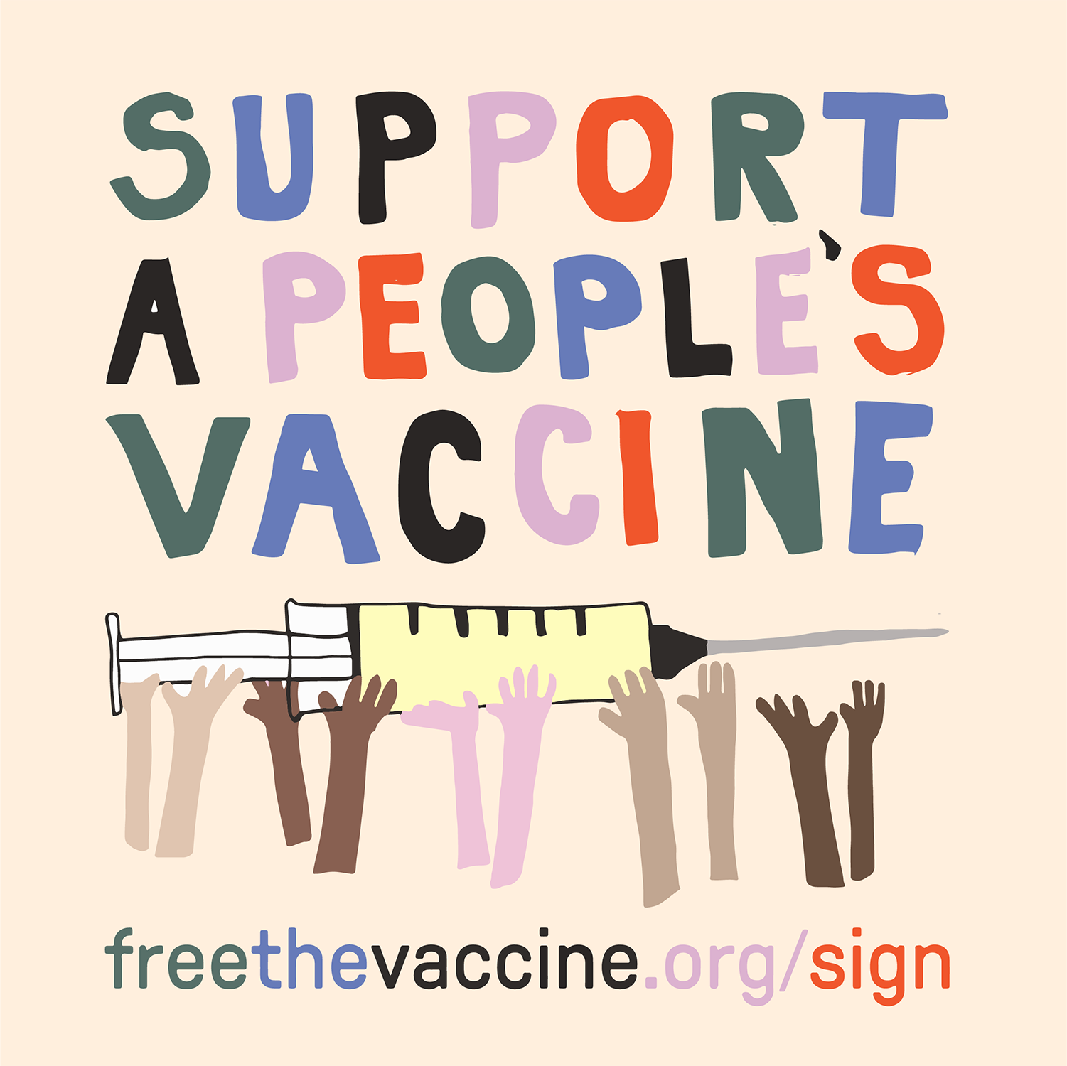 SupportPeoplesVaccine_web
